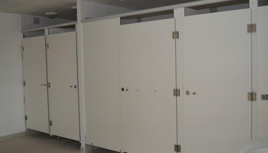 cabine-sanitaire10mm-diamant-2