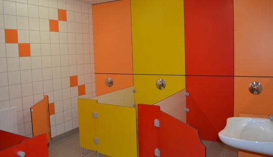 cabine-maternelle-2