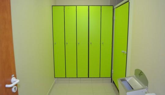 armoire-vestiaire-individuel-2