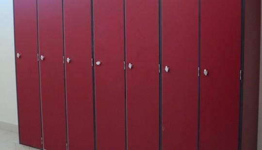 armoire-vestiaire-individuel-1