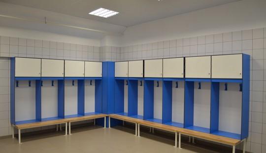 armoire-vestiaire-individuel-0