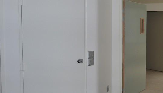portes-2